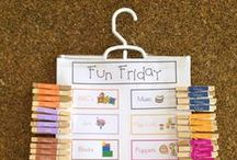 1st Grade / by Teachers on Pinterest