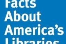 Facts and Stats / by Texas Book Festival