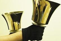 Harmonious Handbells / by Kay Carlson