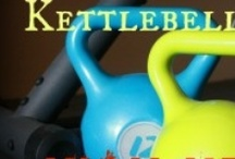 Workouts- Inspirations- Goals / Working out for a fitter, stronger & Healthier me... / by Josie Borrero