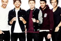 ❤️❤️ one direction ❤️❤️ / ❤️❤️❤️❤️Sexiest band in the world ❤️❤️❤️❤️ / by ❤️Mia Styles❤️