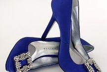 Fashion / by Marilyn Arnold