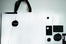Branding / by Diego Olaya