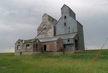 North Dakota / by JoNell Orth