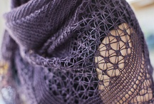 Knitting / by JoNell Orth