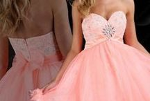 Vanessas Quince Planning / by Ana Cerna