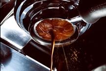Coffee / by Pascal Assaleh
