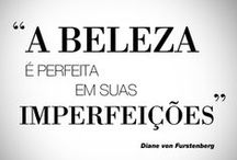 phrases.frases.phrases / by eduarda de oliveira