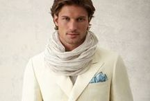 Men's Fashion - Daily Deals / (1) Ask to Join – Follow First (2) Invite Friends (3) Share Great Deals (only THREE per user) Daily (3) NO SPAM!!! - No Multiple Accounts, No Duplicate Pins, No only AdSense Sites / by Top Deals