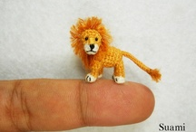 Just Gorgeous Crochet / Pictures from the Internet... I like / by Lyubava Crochet