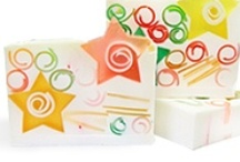 Party Activity Favors / by Wholesale Supplies Plus