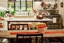 Casa dolce casa / I wanna live here!!  / by Lutisha Cook-Vincenti