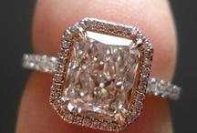 Jewelry / by Patty Hale Prange