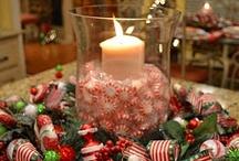 Crafts - Christmas / by Patty Hale Prange
