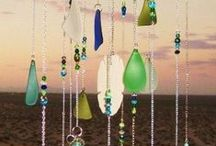 Craft World★ / by Jessica Akins