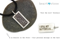 Gifts for Mens / by Heart and Stone Jewelry