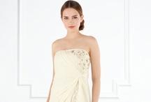 Wedding look ideas / by Elisa Ponsele