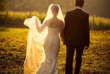 ~Wedding~ / I do / by ~Søphia Spãcey~