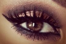 style I love <3 / by Ashley Yancy