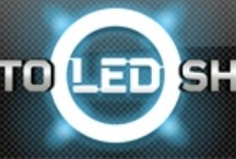 AUTO LED LIGHTING - AUTO LED SHOP / Auto Led Shop is the UK based market leader  for Auto Bulbs, Led Bulbs, Car Light Bulbs, Led Lighting, Xenon Headlight Bulbs, Led Festoon London, Hid Conversion Kits, Car Led Bulbs, Led Sidelights, Hi Power Led and Led Brake Lights. Shop now from our Online store and get quick deliveries!  / by AutoLedShop