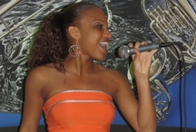 Various Performances / by Saskya Sky