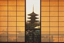 way of life--NIPPON /  Land of  The Rising Sun /   Japanese traditional culture / by Orn