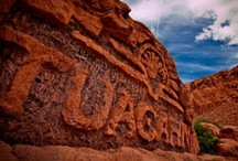 Tuacahn Outdoor Ampitheater / by Clarion Suites St. George, Utah  Choice Hotels