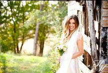 OneBride / by Wedding Inspiration by OneEvent