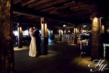 Mr + Mrs / by Wedding Inspiration by OneEvent