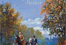 AV Regency Non-Austen Novels / Non-Austen Regency Novels / by Austen Variations