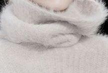Knitwear  / by //KMnYMnss
