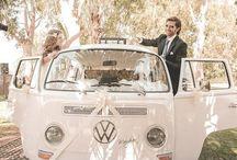 Wedding / by Annie Banda