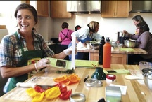 Preserving, Canning, Freezing, Drying / by Oregon State University Extension Service