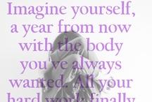Bend Me Shape Me / by ~ ENA KALOKAIRI ~