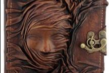 pell diseny, bolsos / by Marina Fustagueras