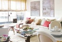 Decor / by Candis