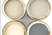 Paint Sources / by Margaret*C