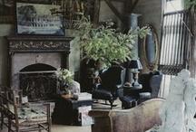 Gipsea Home / by Gipsea Collection