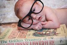 Baby / by Natasha Holmes