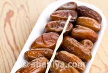 Ramadan رمضان / by shahiya.com شهية