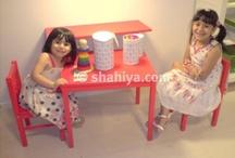 Family عائلة / by shahiya.com شهية