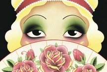 Menopause / by Thiz n Thatz Lifestyle