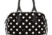 Handbag Lust / by Sharon Boswell