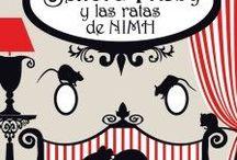 Buenos libros en español para estudiantes de grados cuarto y quinto / by Champaign Public Library