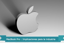 Infografías de Andres Llorente / Infografías sobre economía e inversión realizadas por Andres Llorente en Unience / by Unience