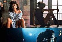 My Favourite Dance Movies & Musical movies / by Shayla Bogulski