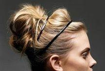 Products I Love / by Kori Davidson