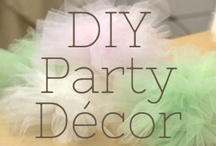 ::diy & craft ideas:: / by Andrea Fongers