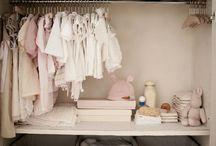 Baby / by Juliana Garrido
