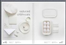 design / Grafisch Design, inspiratie, drukwerk, drukkerij, ontwerp / by Mariska Bijl